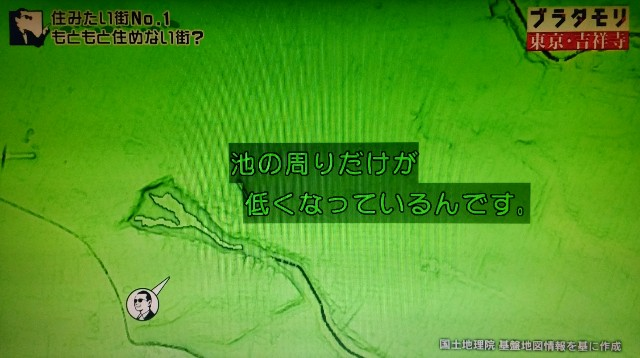 f:id:morifumikirikita319:20171224094844j:image
