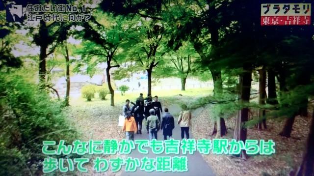 f:id:morifumikirikita319:20171224122416j:image