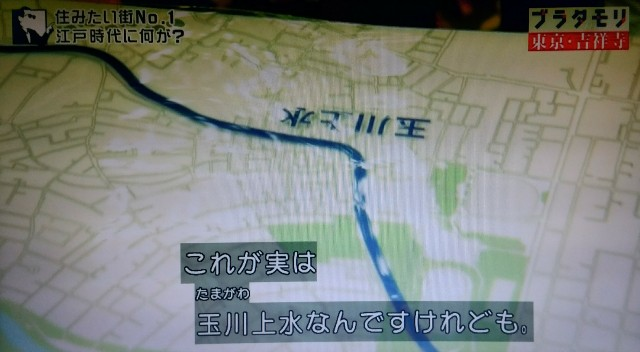 f:id:morifumikirikita319:20171224123407j:image