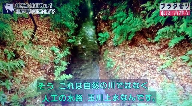 f:id:morifumikirikita319:20171224123423j:image
