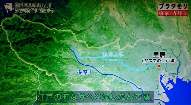 f:id:morifumikirikita319:20171224123458j:image