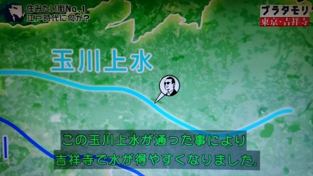 f:id:morifumikirikita319:20171224123516j:image