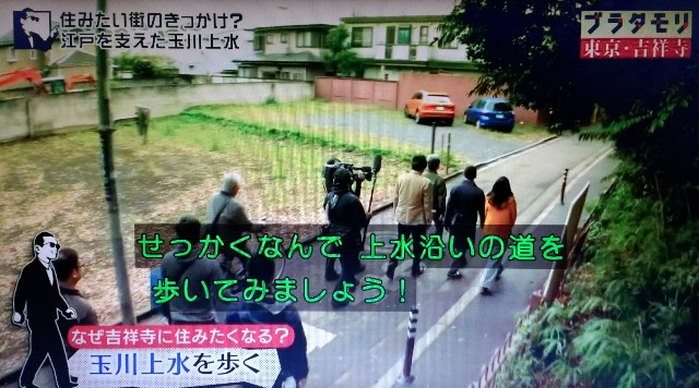 f:id:morifumikirikita319:20171224123528j:image