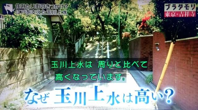 f:id:morifumikirikita319:20171224125553j:image