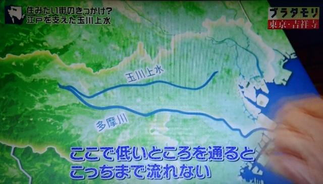 f:id:morifumikirikita319:20171224125609j:image