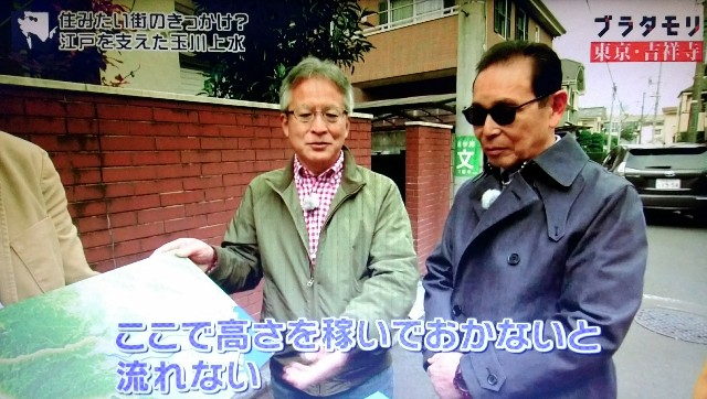 f:id:morifumikirikita319:20171224125625j:image