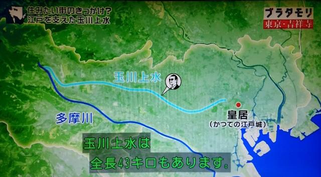 f:id:morifumikirikita319:20171224125640j:image