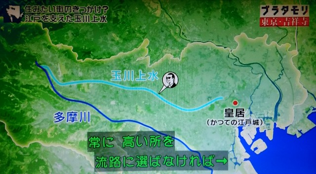 f:id:morifumikirikita319:20171224125650j:image