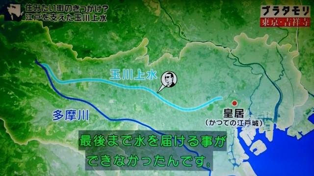 f:id:morifumikirikita319:20171224125706j:image
