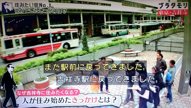 f:id:morifumikirikita319:20171224131801j:image
