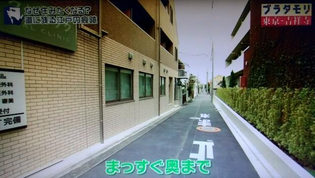 f:id:morifumikirikita319:20171224140919j:image