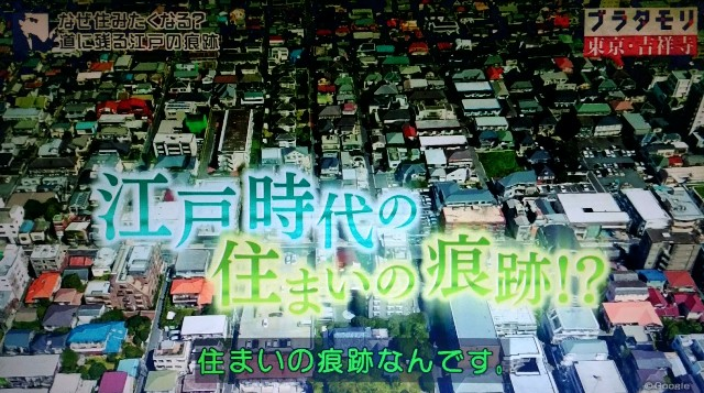 f:id:morifumikirikita319:20171224141019j:image