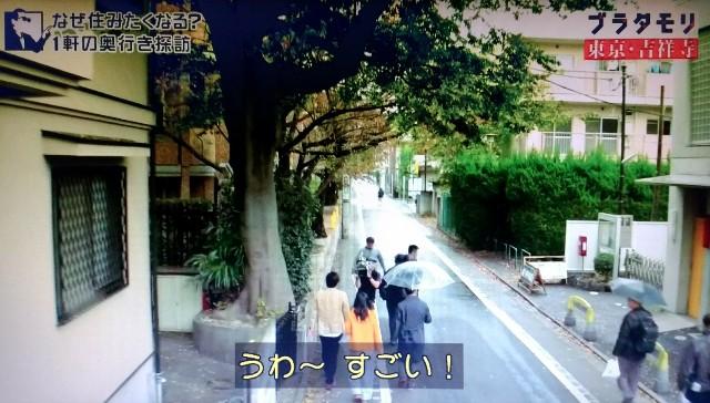 f:id:morifumikirikita319:20171224150215j:image