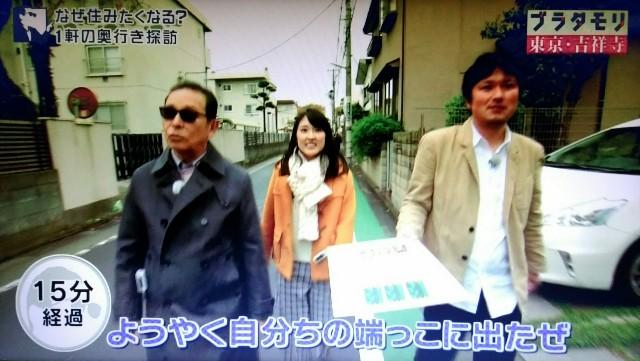 f:id:morifumikirikita319:20171224150517j:image