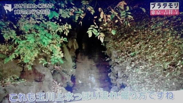 f:id:morifumikirikita319:20171224155904j:image