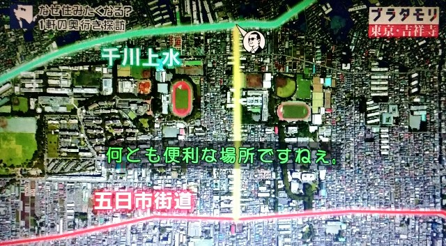 f:id:morifumikirikita319:20171224160142j:image