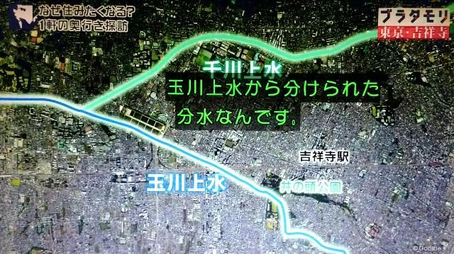f:id:morifumikirikita319:20171224160155j:image