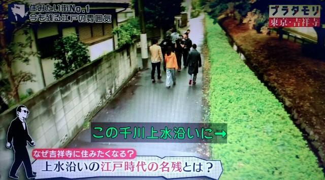 f:id:morifumikirikita319:20171224160212j:image