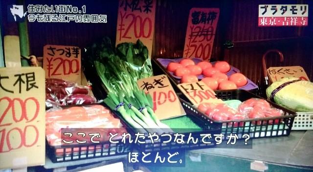f:id:morifumikirikita319:20171224160309j:image