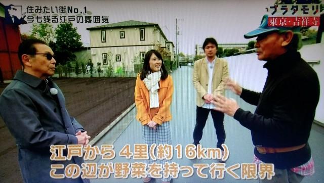 f:id:morifumikirikita319:20171224174325j:image