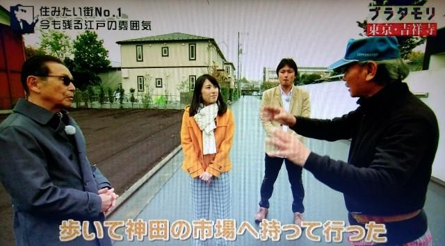 f:id:morifumikirikita319:20171224174337j:image