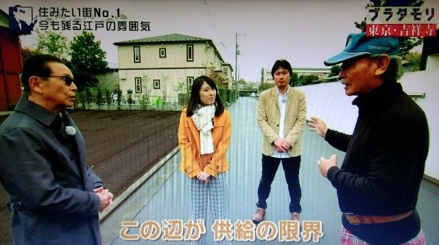 f:id:morifumikirikita319:20171224174353j:image