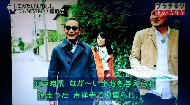 f:id:morifumikirikita319:20171224174413j:image