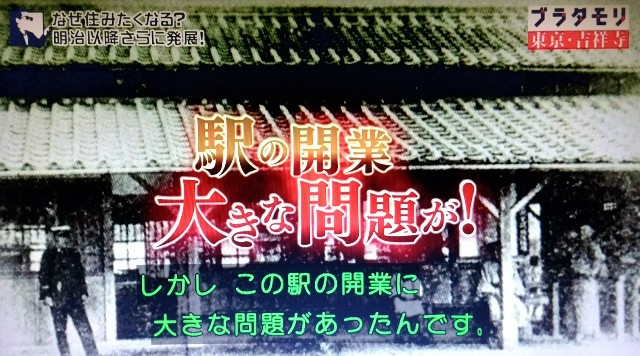 f:id:morifumikirikita319:20171224180018j:image