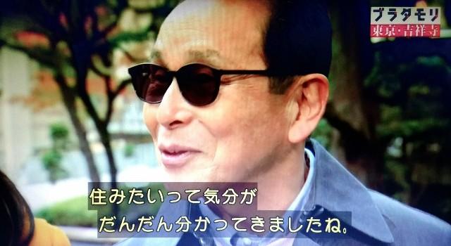 f:id:morifumikirikita319:20171224194929j:image