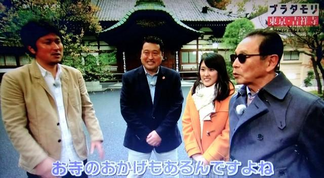 f:id:morifumikirikita319:20171224195015j:image