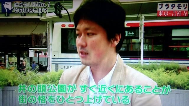 f:id:morifumikirikita319:20171225000244j:image