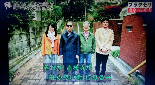 f:id:morifumikirikita319:20171225155535j:image