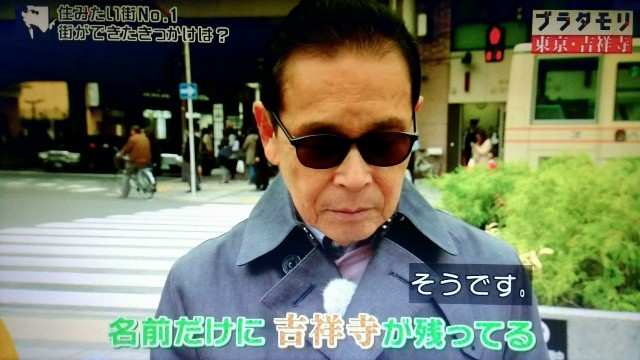 f:id:morifumikirikita319:20171225160218j:image