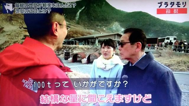 f:id:morifumikirikita319:20180102152009j:image
