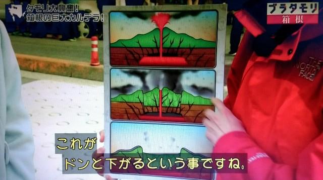 f:id:morifumikirikita319:20180102171205j:image