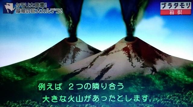 f:id:morifumikirikita319:20180102171715j:image