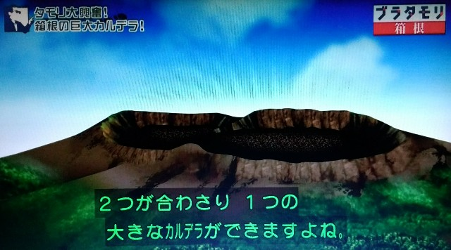 f:id:morifumikirikita319:20180102171731j:image