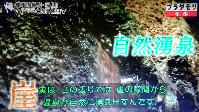 f:id:morifumikirikita319:20180102175649j:image