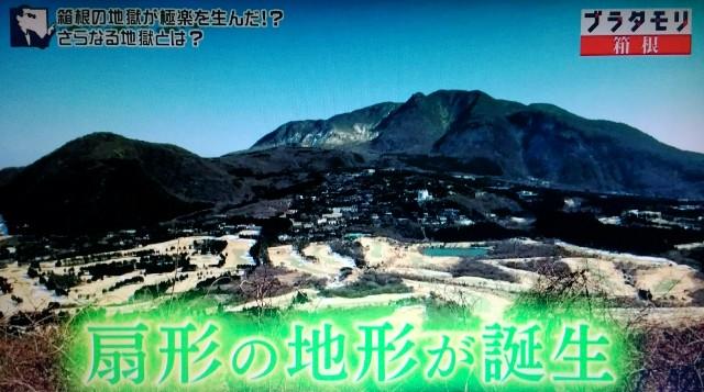 f:id:morifumikirikita319:20180102183946j:image