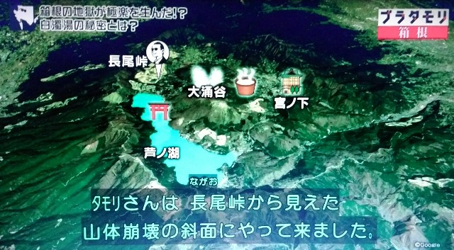 f:id:morifumikirikita319:20180102224029j:image