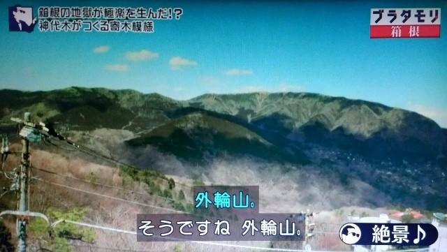 f:id:morifumikirikita319:20180102224154j:image