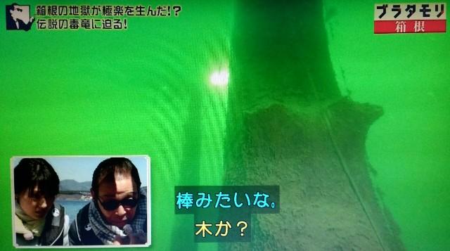 f:id:morifumikirikita319:20180102233233j:image
