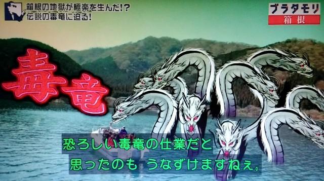 f:id:morifumikirikita319:20180102233346j:image
