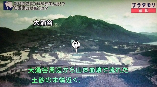 f:id:morifumikirikita319:20180103001701j:image