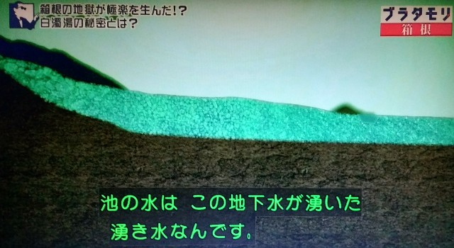 f:id:morifumikirikita319:20180103001737j:image