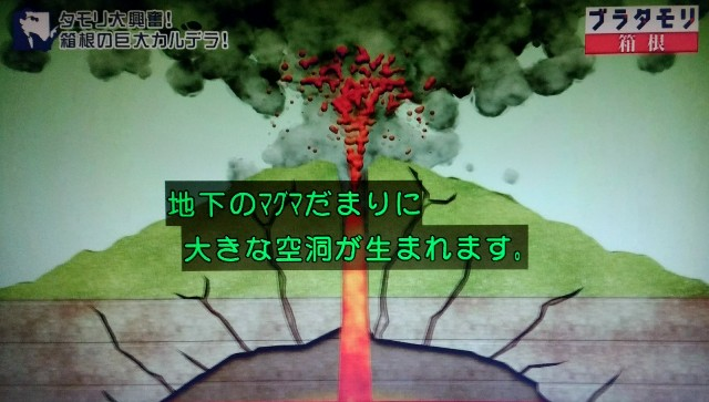 f:id:morifumikirikita319:20180103111809j:image