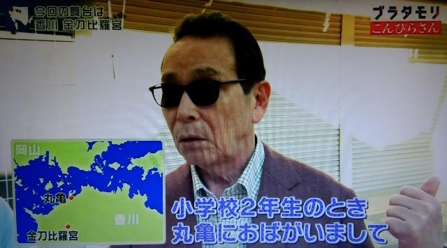 f:id:morifumikirikita319:20180103152014j:image