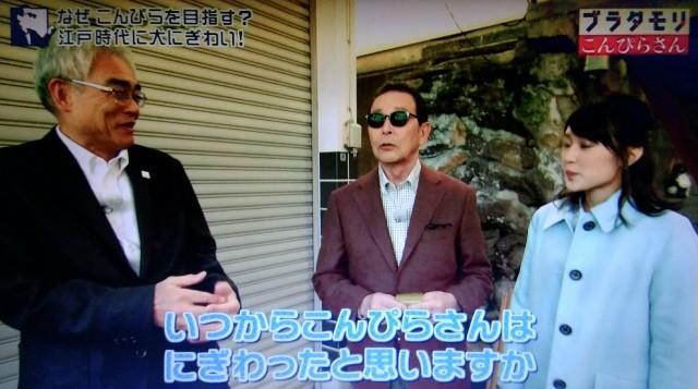 f:id:morifumikirikita319:20180103155413j:image
