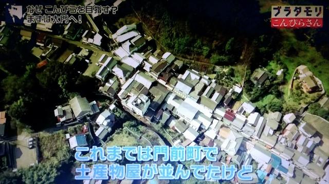 f:id:morifumikirikita319:20180103171025j:image