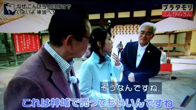 f:id:morifumikirikita319:20180103172411j:image